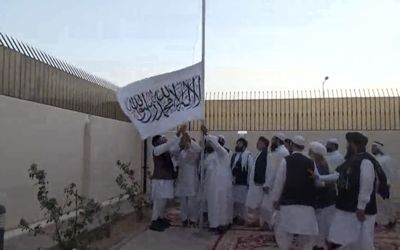 File:Taliban-flag-raising.jpg