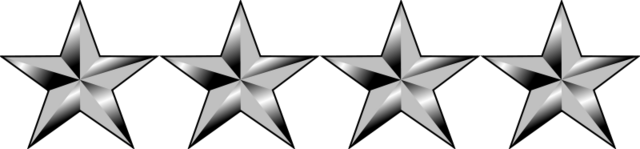 File:US Army O-10 insignia.png