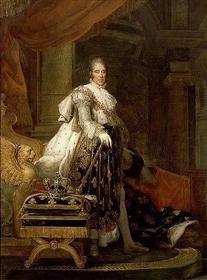 File:Карл Х 1824-1836.JPG