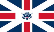Flag 663