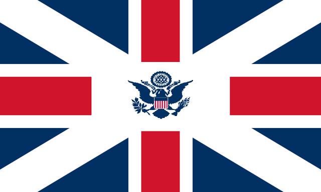 File:Flag 663.png