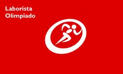 Laborista Olimpiado (TNE)