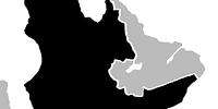 Québec (Landrover Alternity)