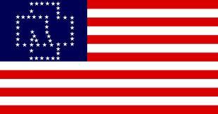 File:RAMMSTEIN FLAG.jpg