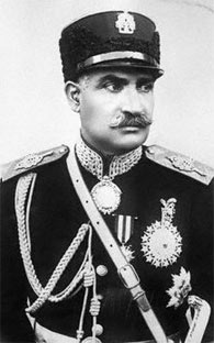 File:Reza Shah Pahlavi.jpg