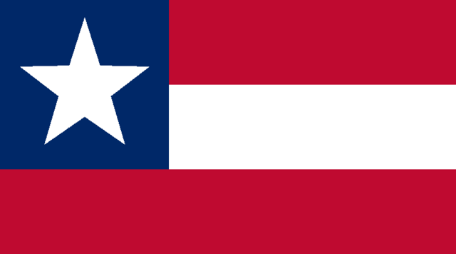File:A World of Difference Flag of Mississippi.png
