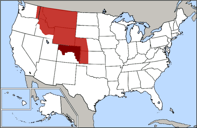 File:Colorado-PUSA.png