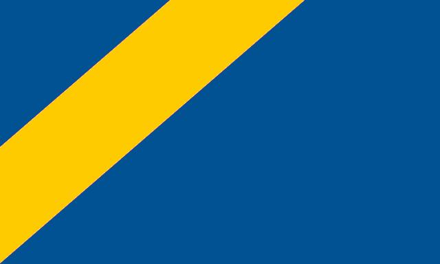File:Flag of sweden.png