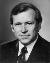 File:Howard Baker photo.jpg