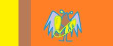 Mammothia flag2