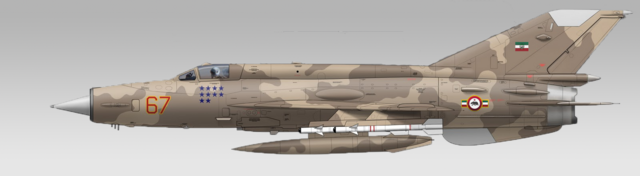 File:NotLAH MiG-29 with North Californian markings.png