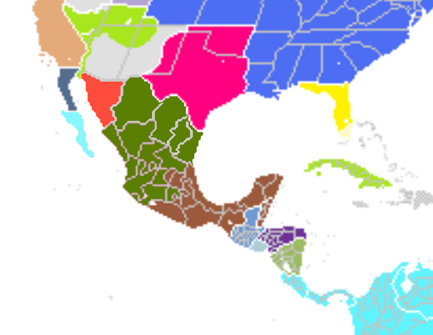 File:NotLAHproposalSouth2.png