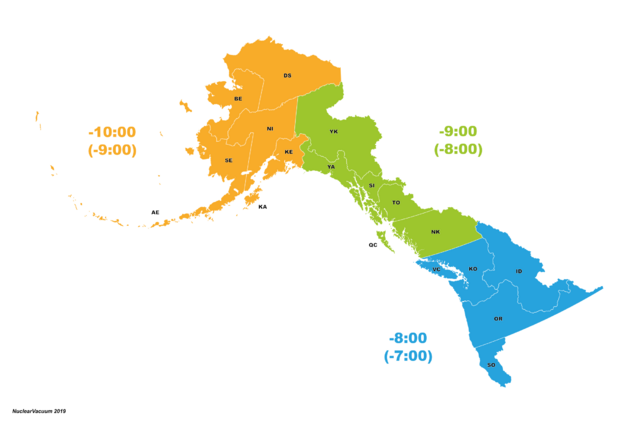 File:Time Zones of Alaska (Russian America).png