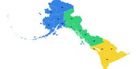 Time in Alaska (Russian America)