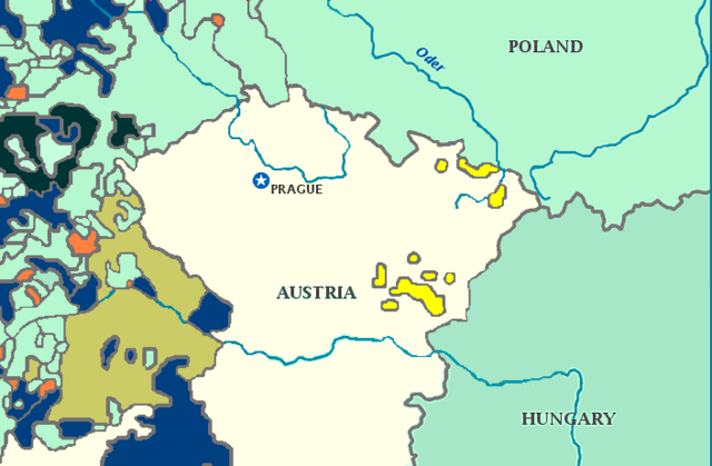 File:Liechtenstein Map.png