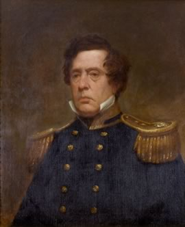 File:Matthew Calbraith Perry.jpg