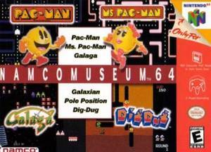 File:Namco Museum 64.jpg