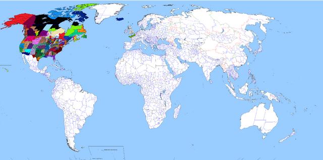 File:World Altnations 4.png