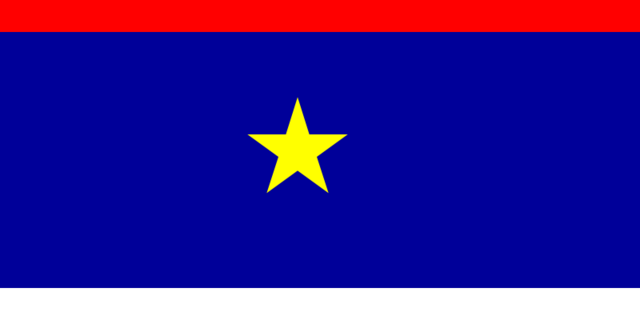 File:Banat flag.png
