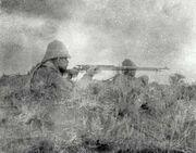 Battle of Church Stretton