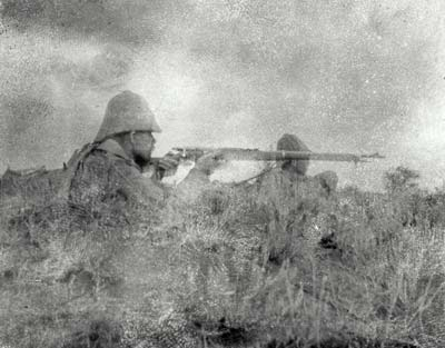File:Battle of Church Stretton.jpg