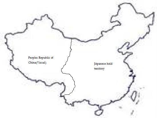 File:Chinese Split Up.jpg