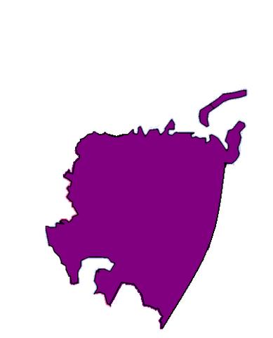 File:Cv Russian Republic map.png