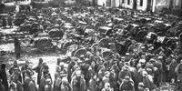 Battle of Tannenberg (Tannenberg Win)