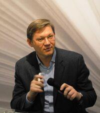 Vladimir Ryzhkov2-041211