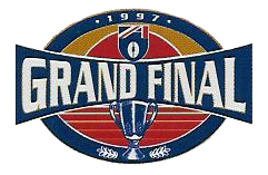 File:1997AFLGrandFinal.png