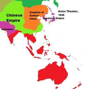 Asia1846