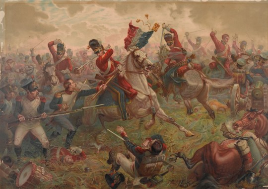 File:Battle of London.jpg