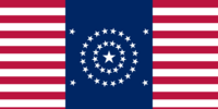 United States (Rule, Britannia!)