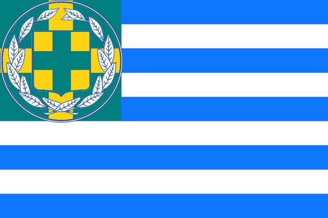 File:Okenus flag.png