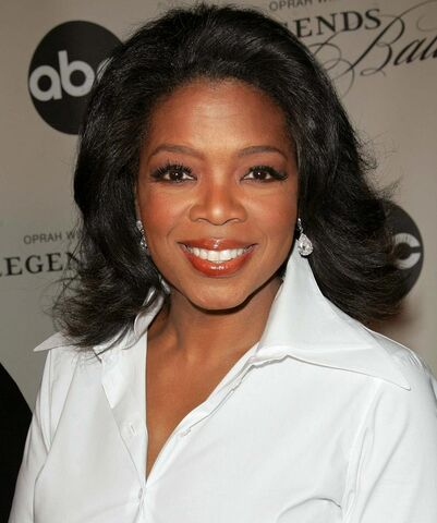 File:Oprah-winfrey-22.jpg