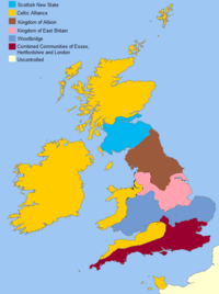 83britmapexpansioncounties