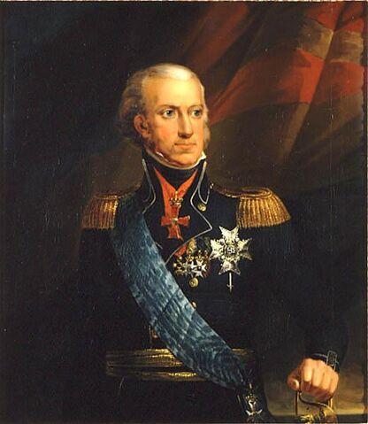 File:Charles XIII of Sweden.jpg
