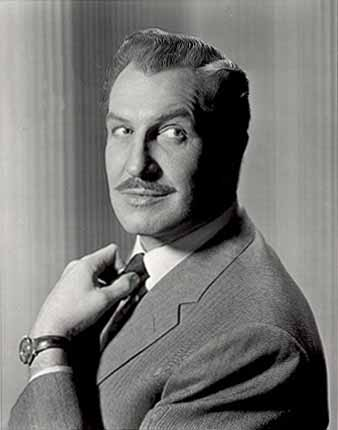 File:Vincent price 2.jpg