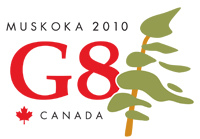 File:36th G8 Summit Logo.jpg