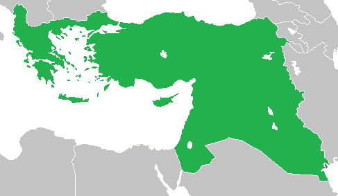 File:Byznatine Location.png
