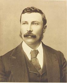 File:John Cockburn (Australian politician).jpg