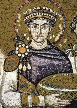 File:Justinian.jpg
