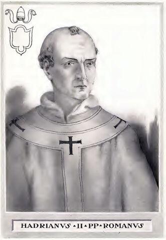 File:Pope Adrian II.jpg