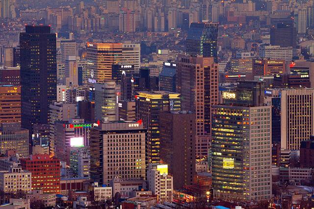 File:Seoul Images1.jpg