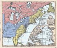 Worldmap1720-SV