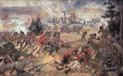 Battle-of-queenston-heights-1812