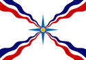 Flag of Assyria (PM3).jpg