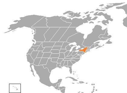 File:New York Soviet Socialist Republic.png