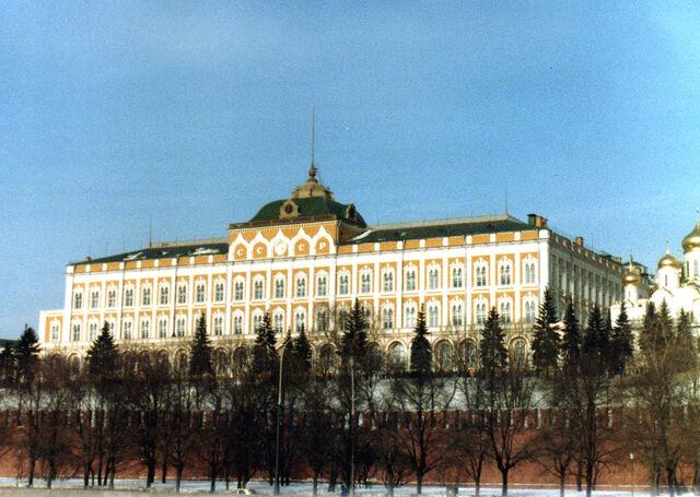 File:Supreme Soviet 1982.jpg