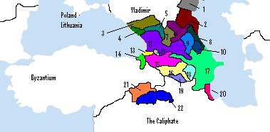 File:Transcaucasia.png
